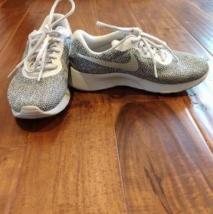 Like New Nike's